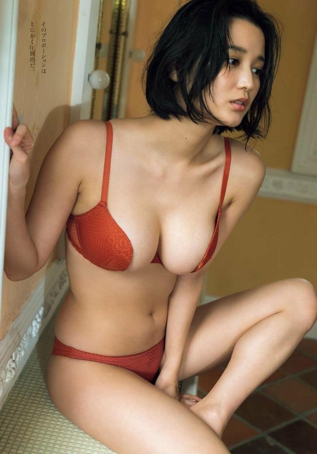 deguchi_arisa (12)