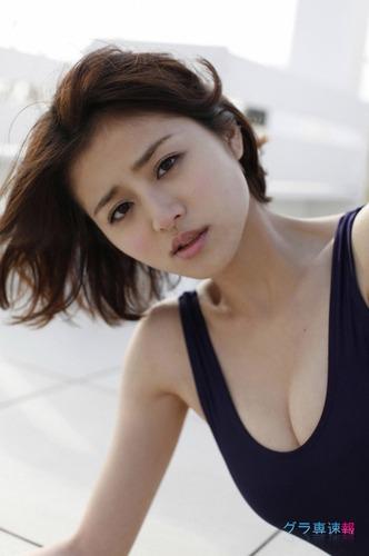 suzuki_tinami (69)