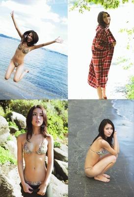 ishikawa_ren (38)