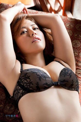 isoyama_sayaka (98)