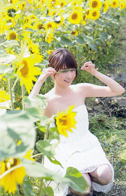 hashimoto_nanami (71)