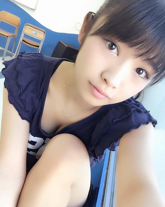 nagai_rina (23)