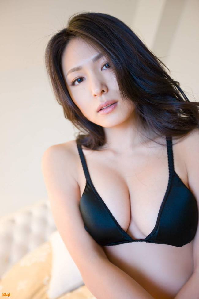 kawamura_yukie (1)
