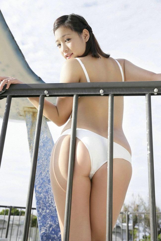 sayama (48)