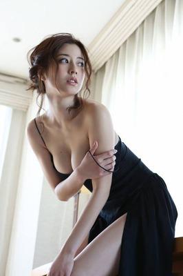 sugimoto_yumi (32)