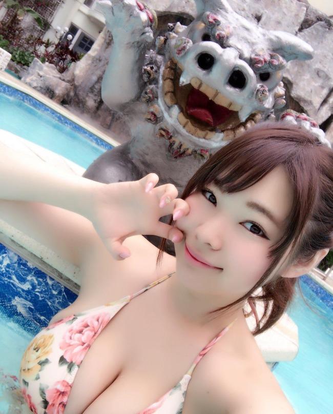 yuuki_tika (3)