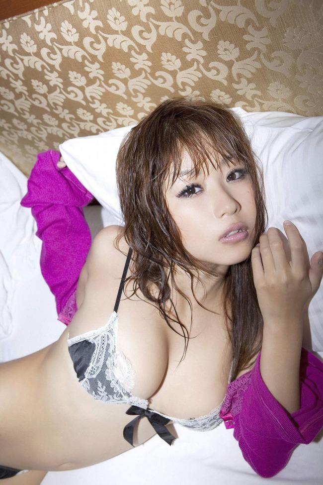 nishida_mai (9)