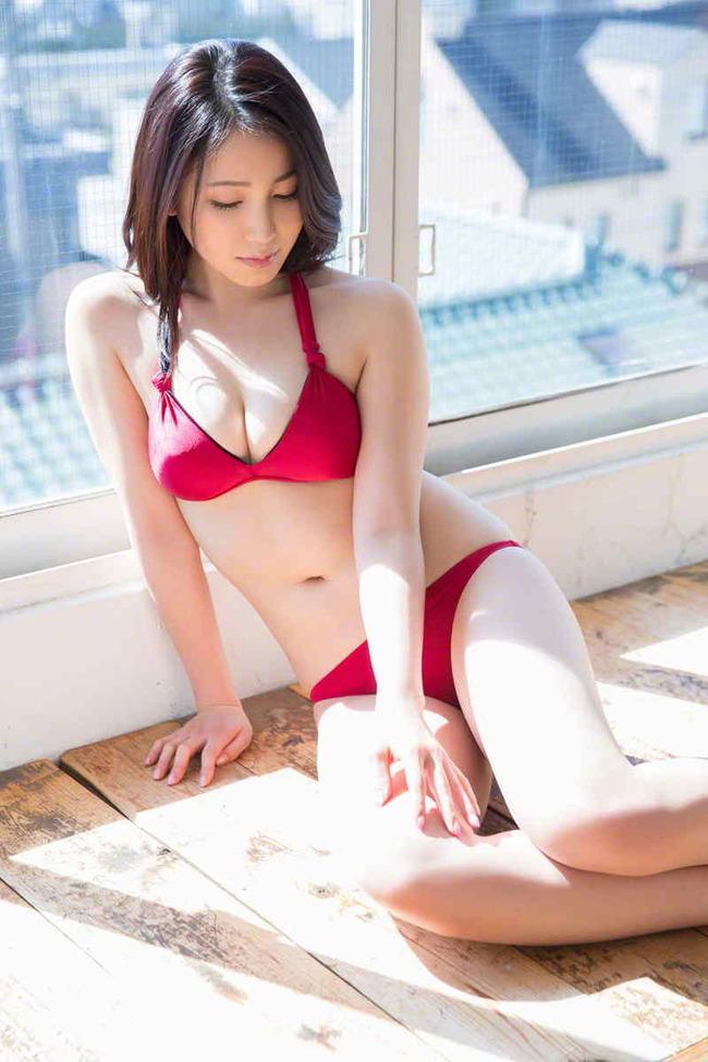 kikkawa_yuu (14)