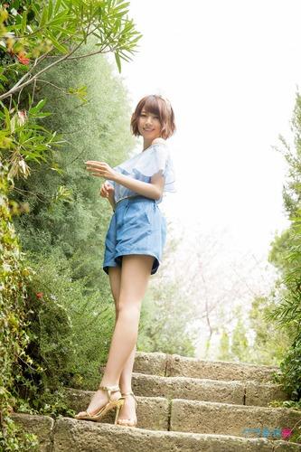 hashimoto_nanami (36)