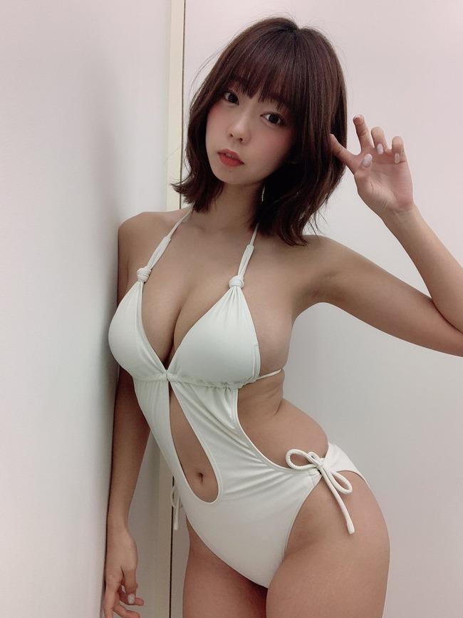 青山ひかる Twitter (22)