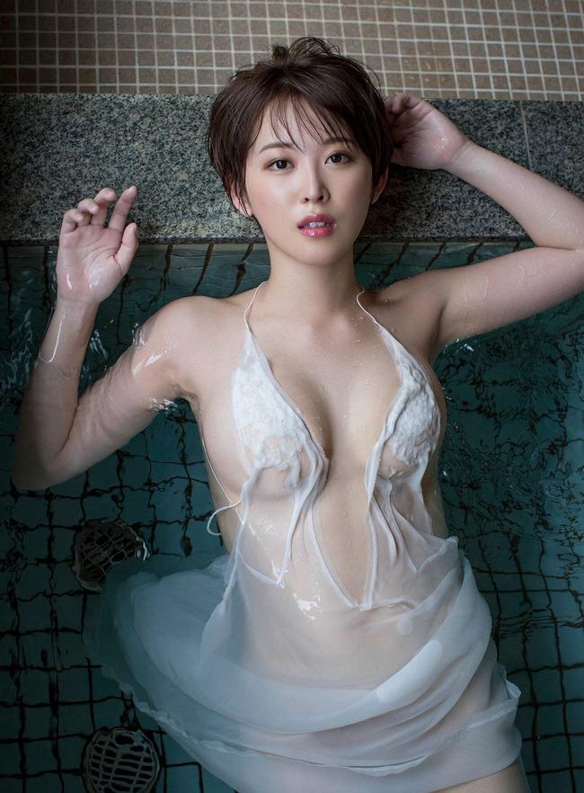oshio_sara (28)