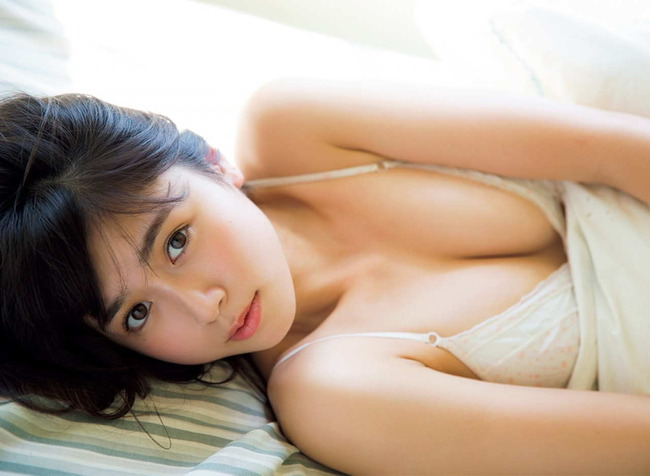 kitamuki_miyu (33)