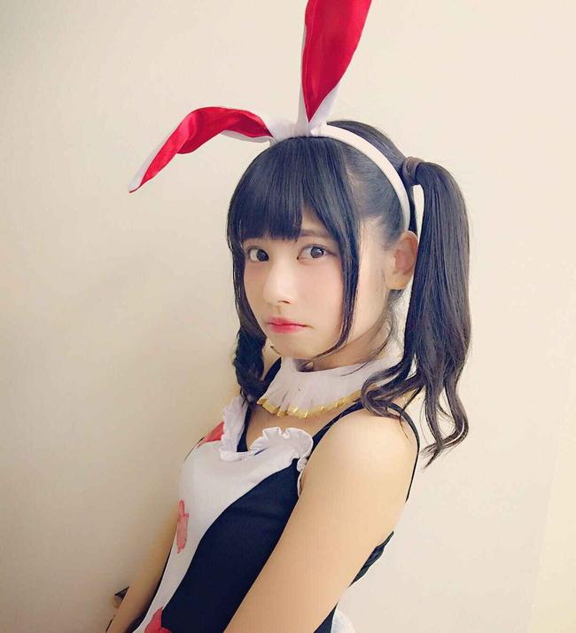 kaname_rin (36)