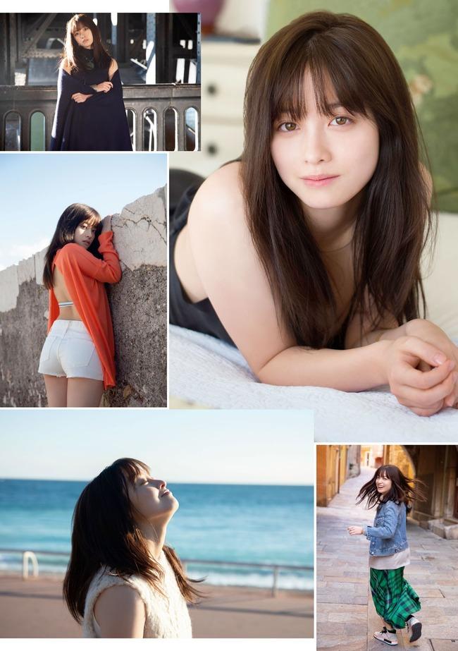 hashimoto_kanna (33)