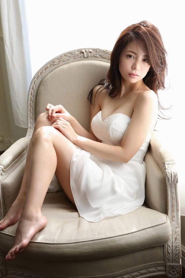 nakamura_miu (37)