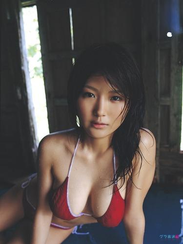ai_ai (29)
