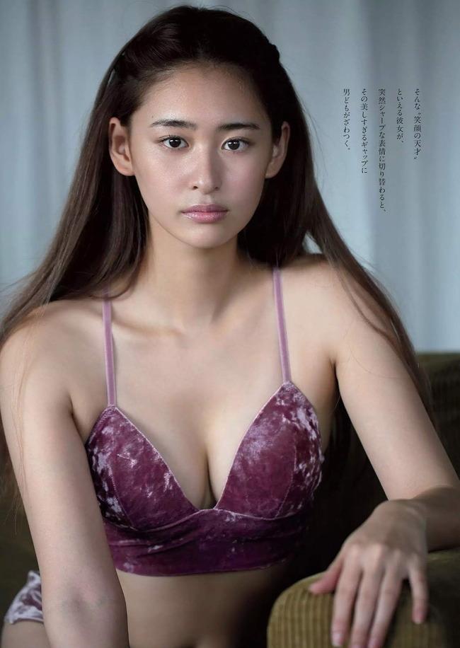 yanagi_miki (20)
