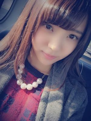 kobayashi_yui (14)