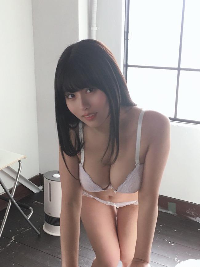titose_yoshino (21)