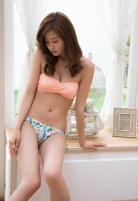 asahina_ayaka (20)