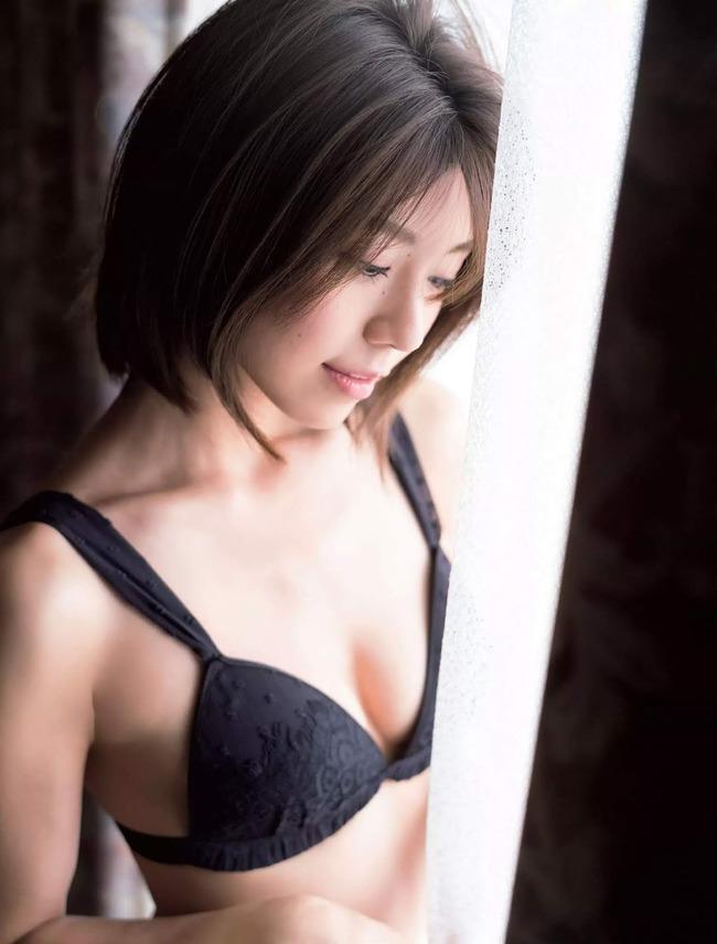 藤木由貴 美人 かわいい (8)