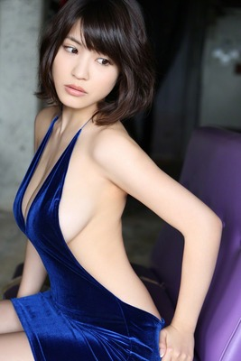 kishi_asuka (20)