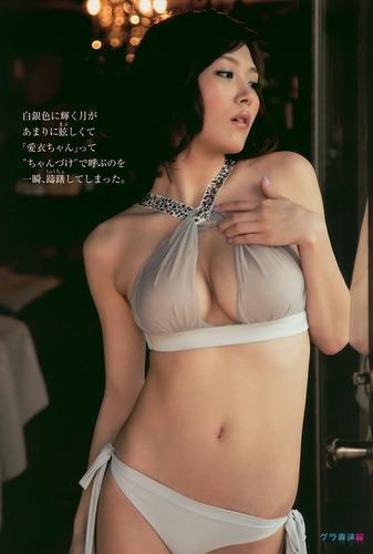 ai_ai (63)