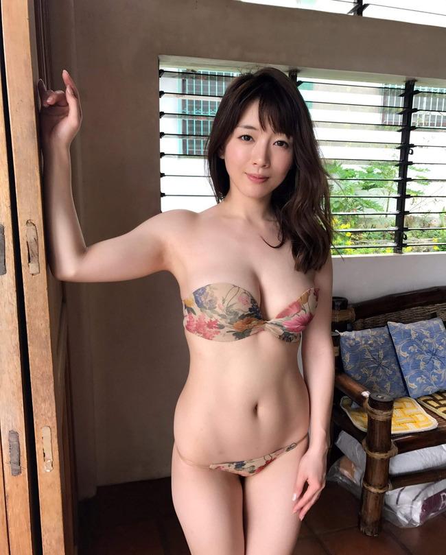 sono_miyako (27)