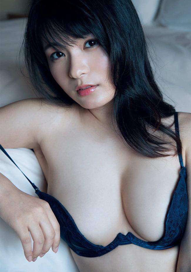 kyonyu (29)