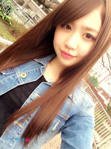 araki_sakura (13)