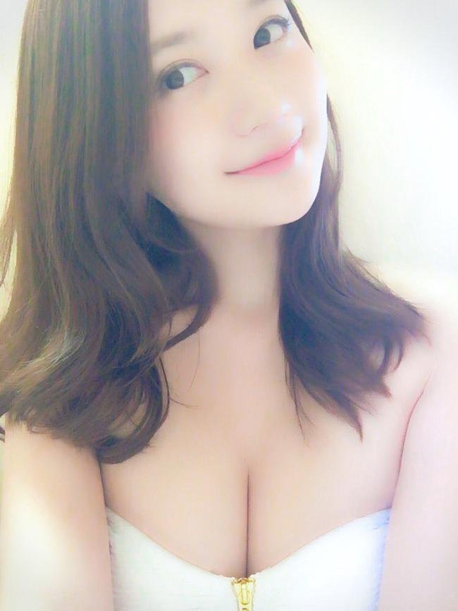 hazuki_yume (30)