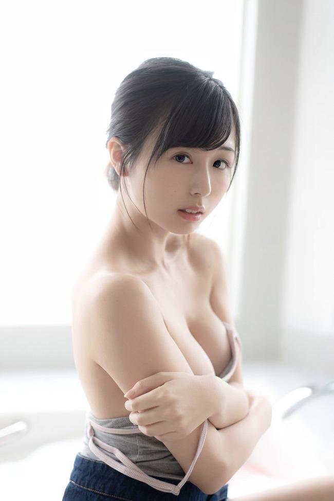 kuri_emi (10)