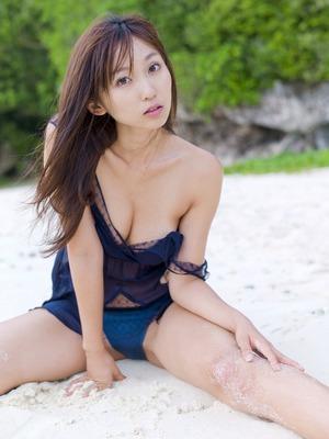 yoshiki_risa (40)