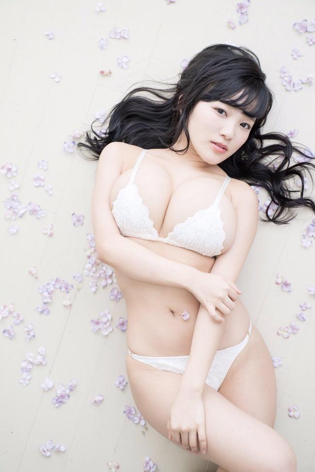 amaki_jyun (34)