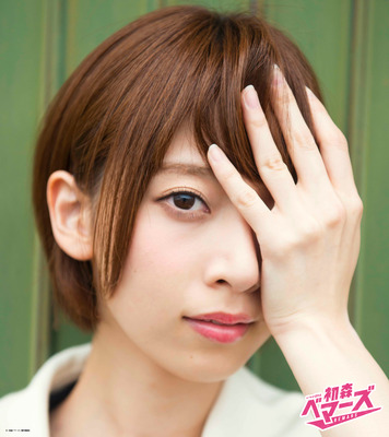 hashimoto_nanami (16)