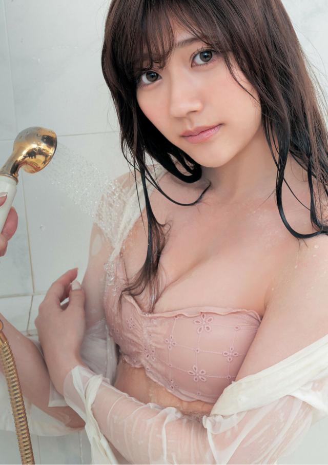 yamada_marina (18)