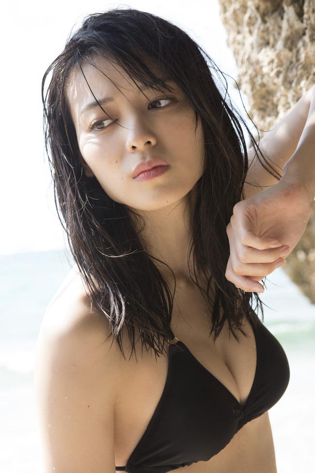 yajima_maimi (6)