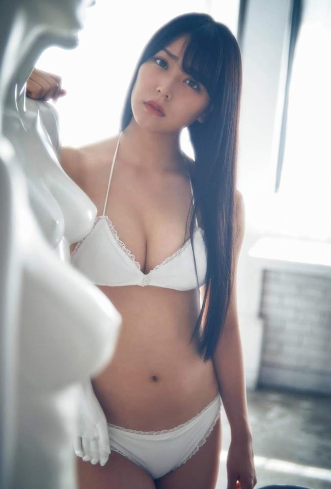 shiroma_miru (10)