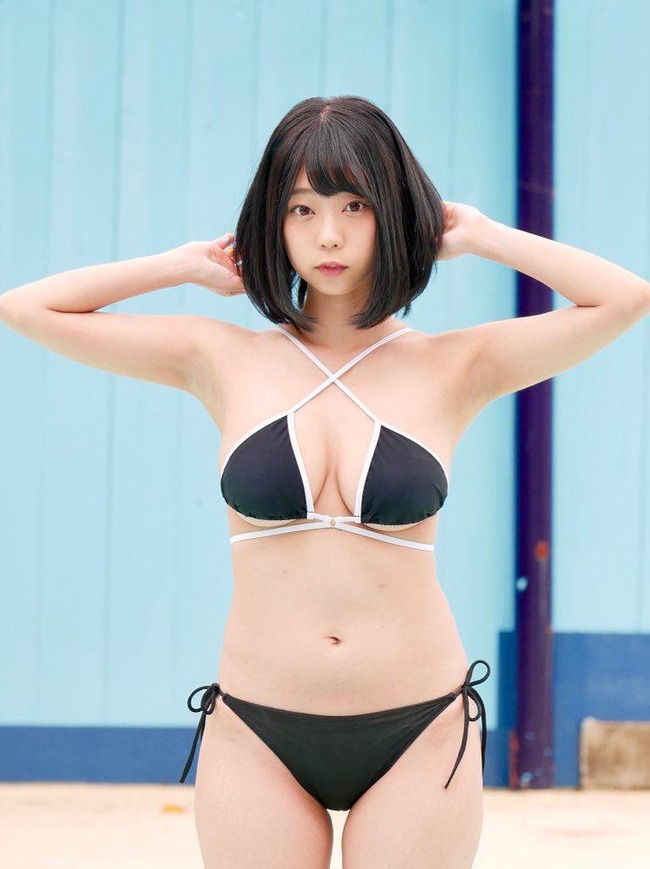 aoyama_hikaru (25)