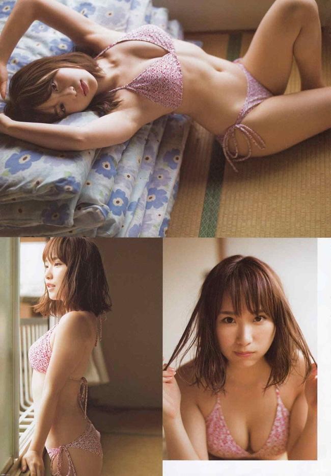 takahashi_jyuri (25)