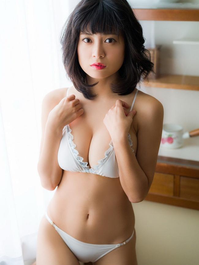 RaMu (31)
