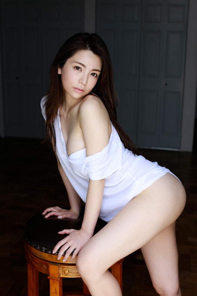 nakamura_miu (11)