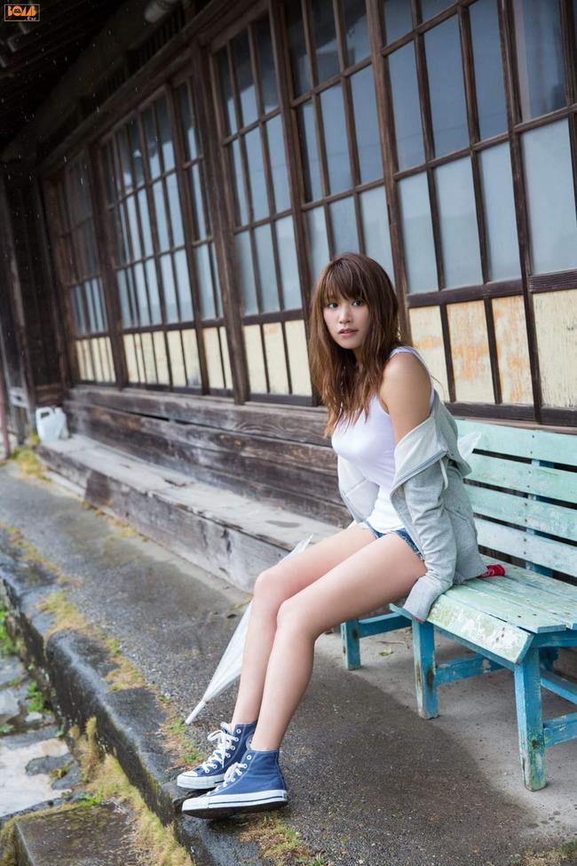 hisamatsu_ikumi (38)