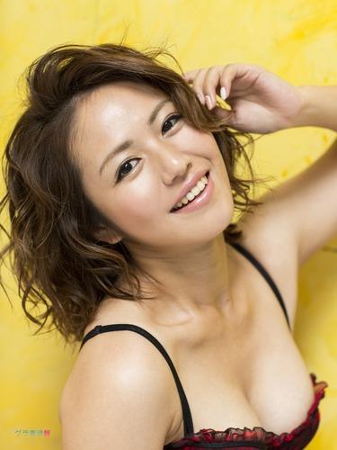 isoyama_sayaka (73)