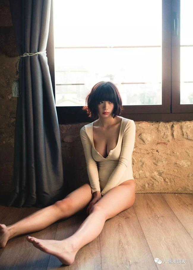 ikeda_eraiza (48)