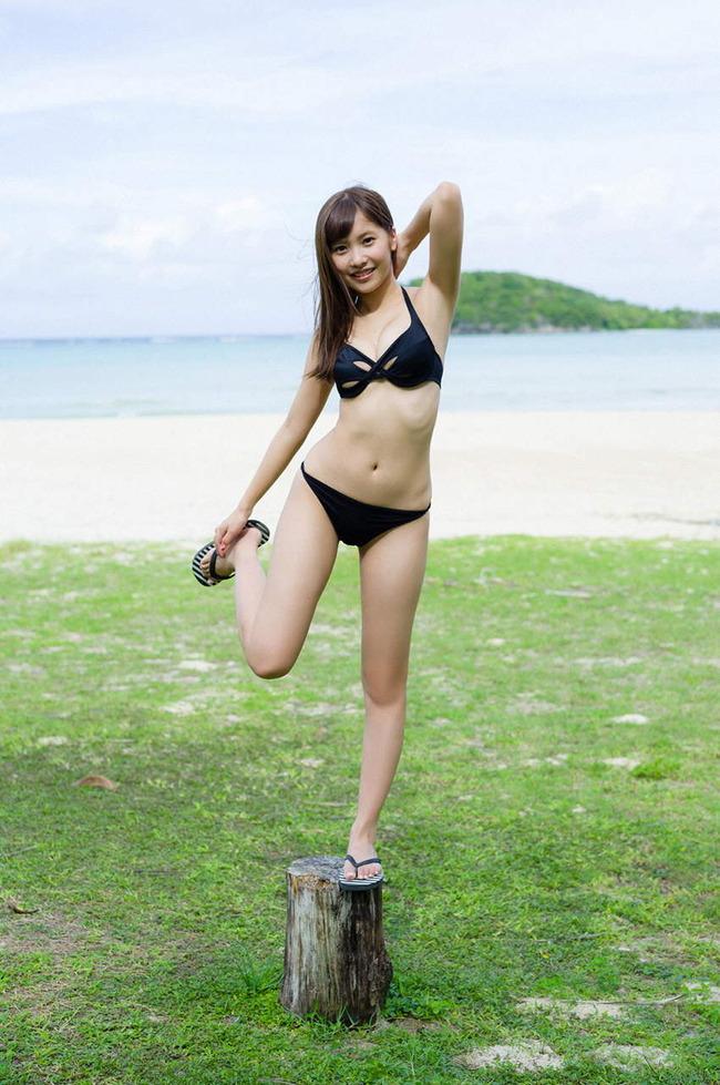 sano_hinako (32)