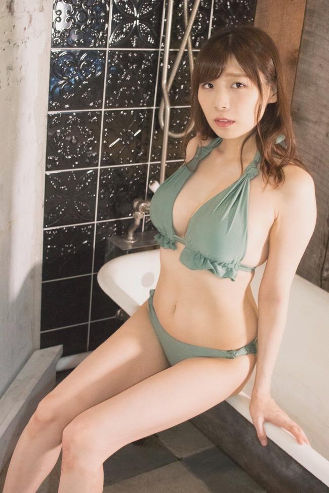 mitsui_risa (22)