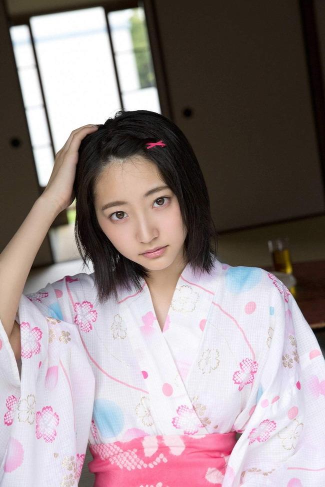 takeda_rena (16)