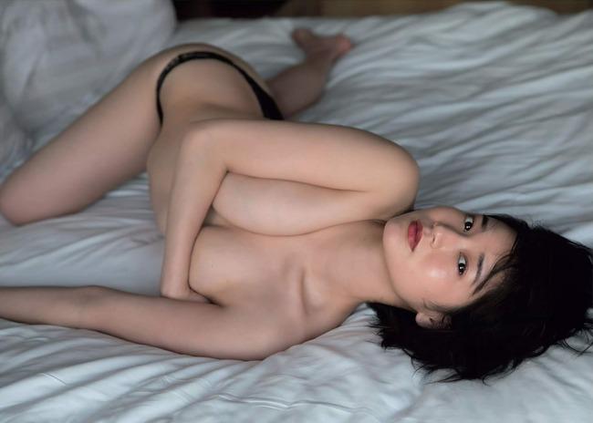 deguchi_arisa (29)