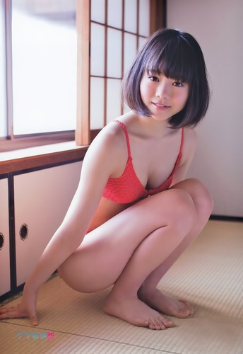 aani_tihiro (11)